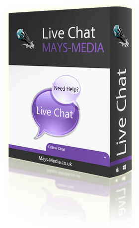Live Chat: Ensuring You Dont Miss A Sale